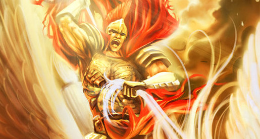 mitologia-belerofonte