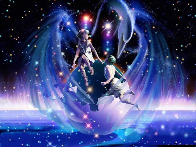 mitologia-castor-e-polux
