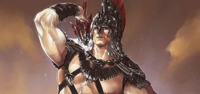 mitologia-centauro