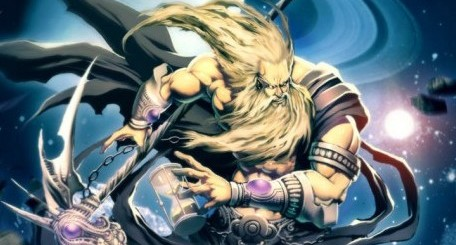 mitologia-crono