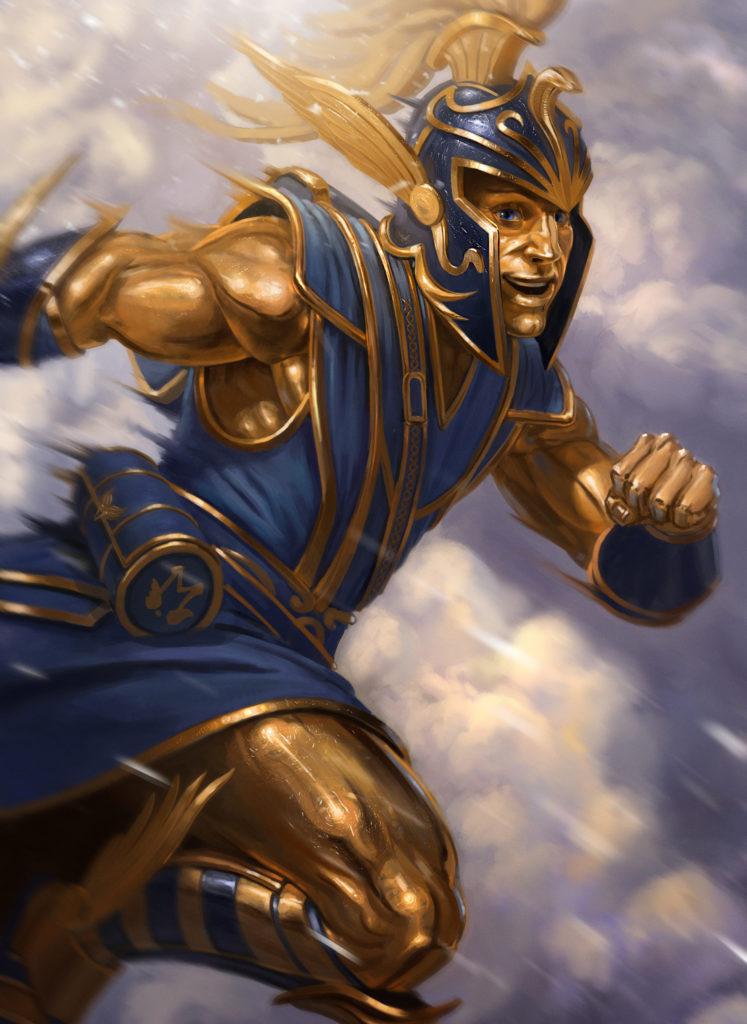 mitologia-grega-hermes