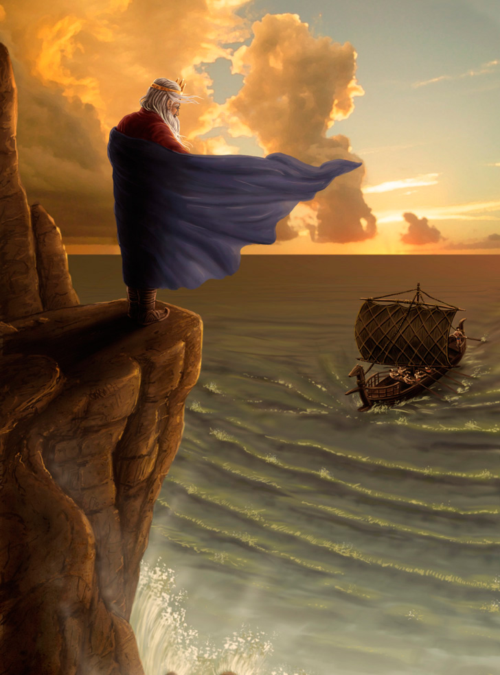 mitologia-grega-teseu-e-egeu