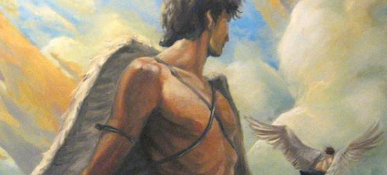 mitologia-icaro