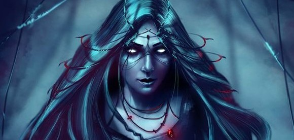 mitologia-persefone