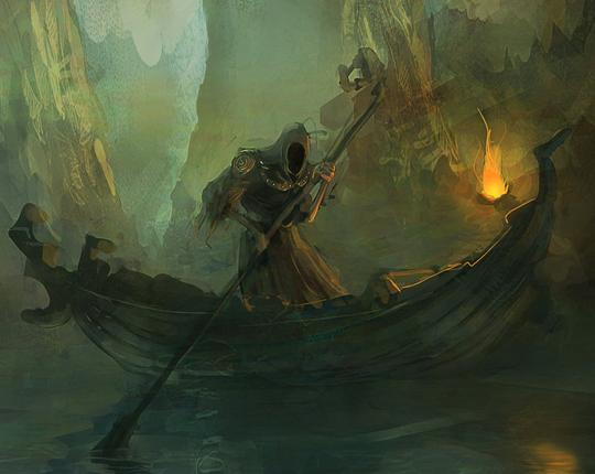 mitologia-grega-caronte