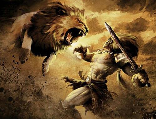 mitologia-grega-hercules