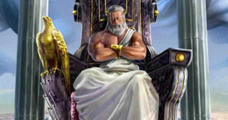 mitologia-grega-teste-conhecimento