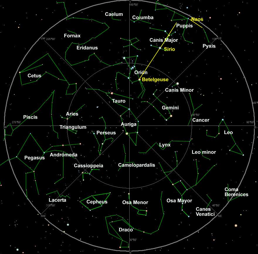 mitologia-grega-constelacoes