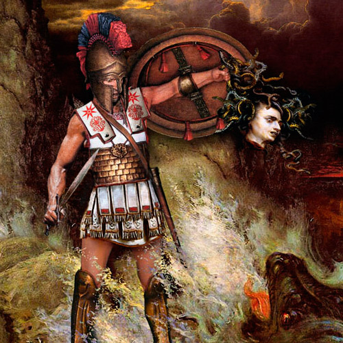 mitologia-grega-morte-perseu