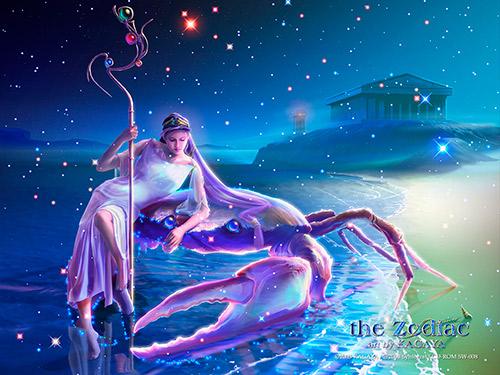 mitologia-grega-signos-cancer