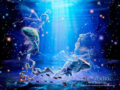 mitologia-grega-signos-peixes