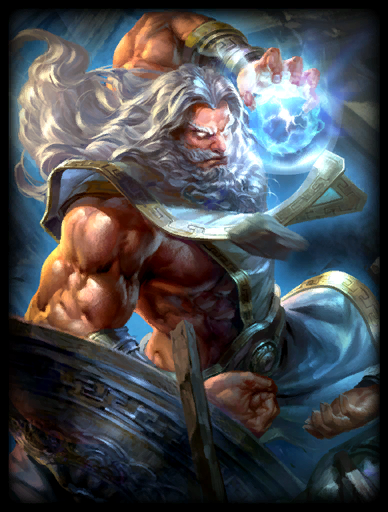mitologia-zeus