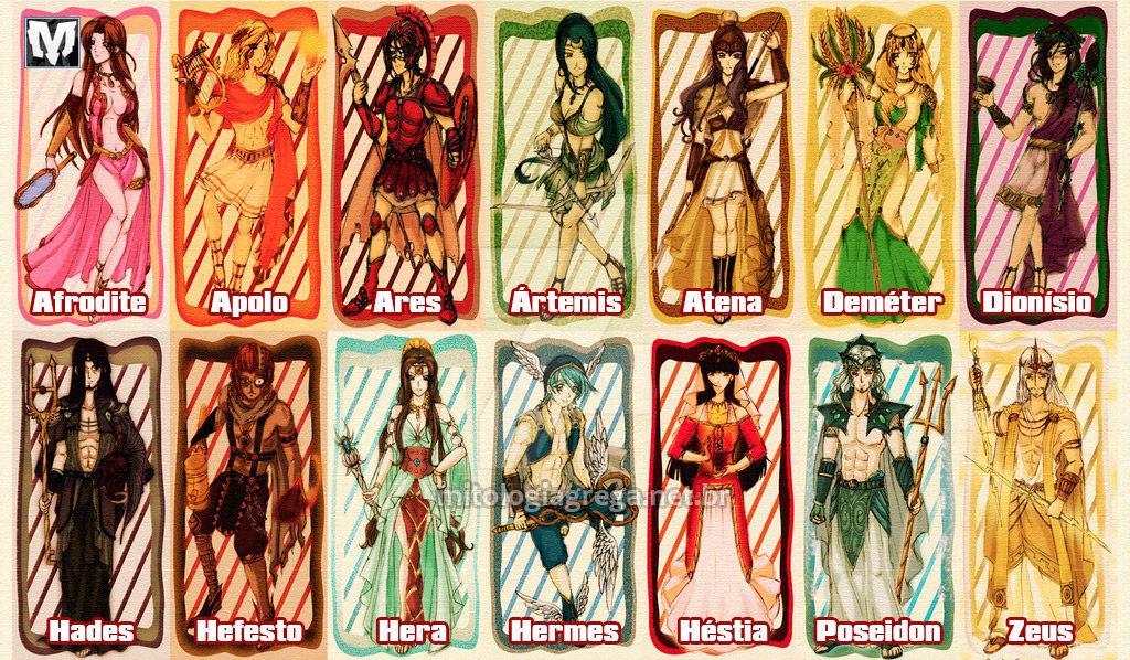 nomes-deuses-gregos