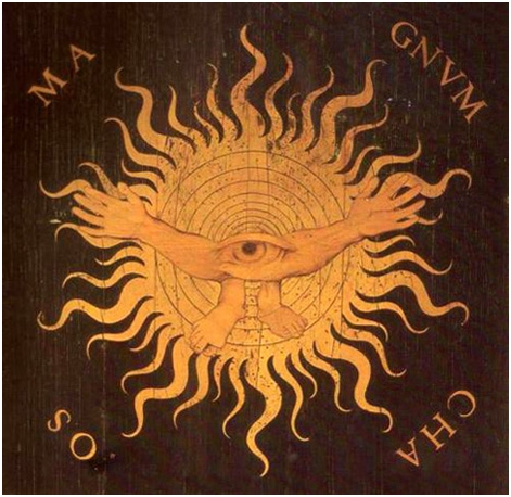 mitologia-grega-deuses-primordiais-caos