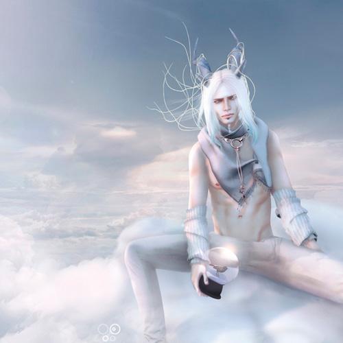 mitologia-grega-deuses-primordiais-eter