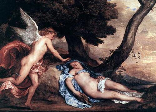 mitologia-grega-morfeu