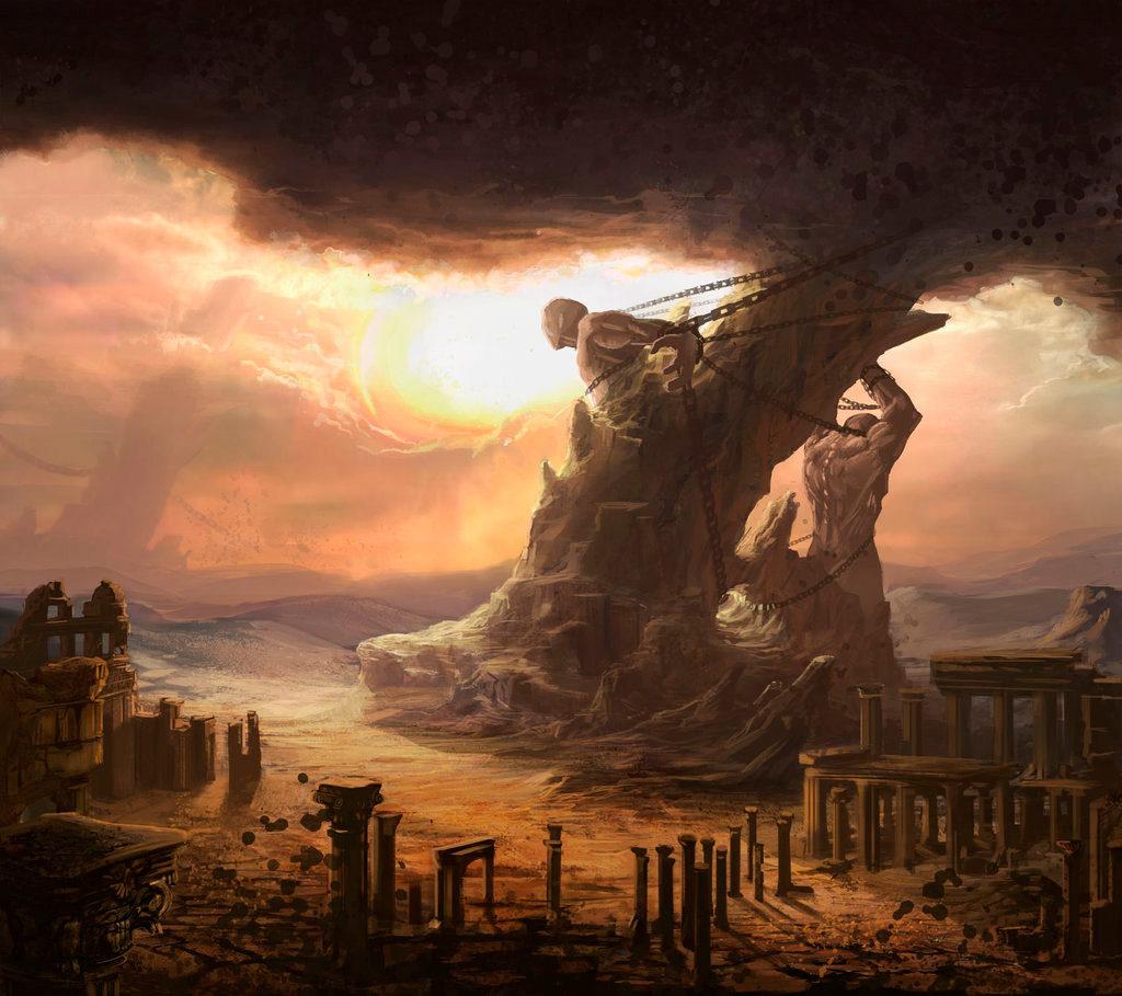 mitologia-grega-aloidas