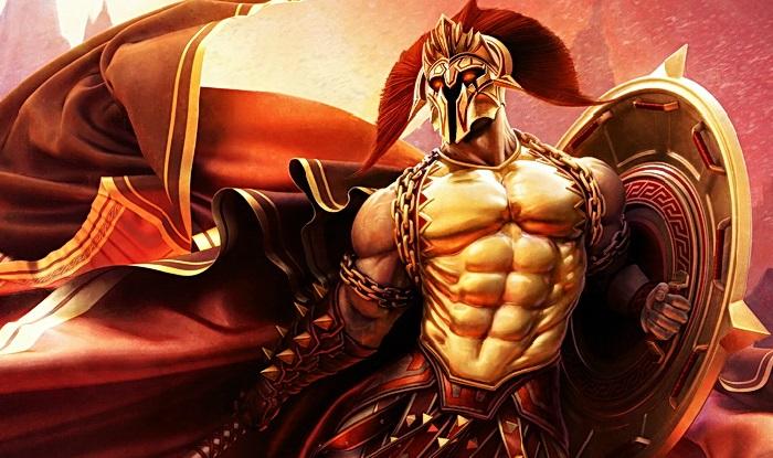 mitologia-grega-ares-dest