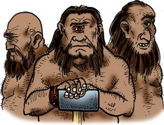 mitologia-grega-arges-brontes-esteropes
