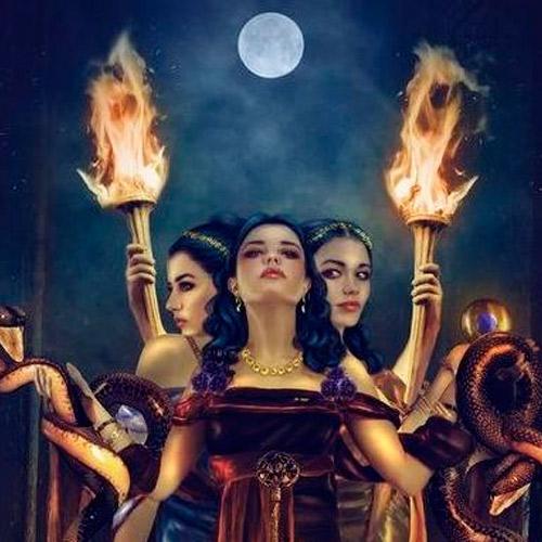 mitologia-grega-hecate