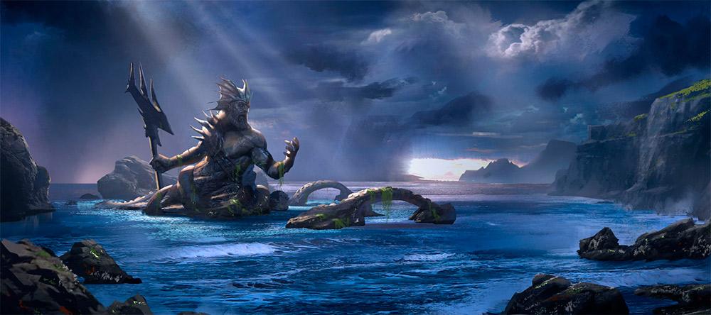 mitologia-grega-curiosidades-poseidon2