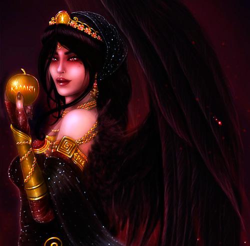 mitologia-grega-daemon2