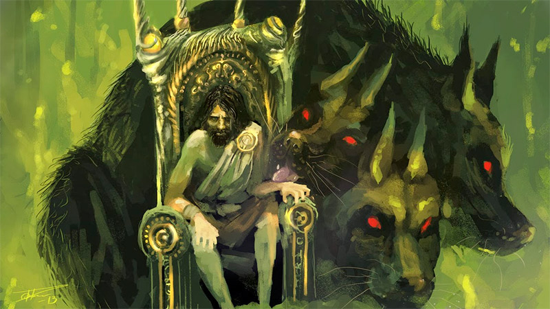 mitologia-grega-hades-submundo2
