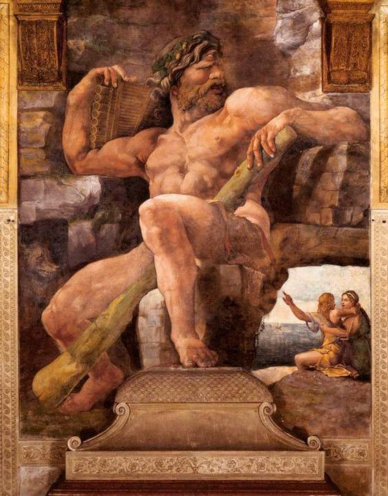 mitologia-grega-polifemo