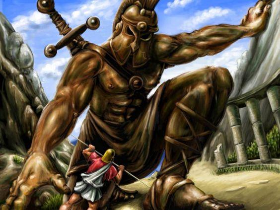 mitologia-grega-talos