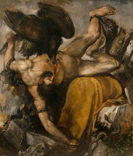 mitologia-grega-ticio