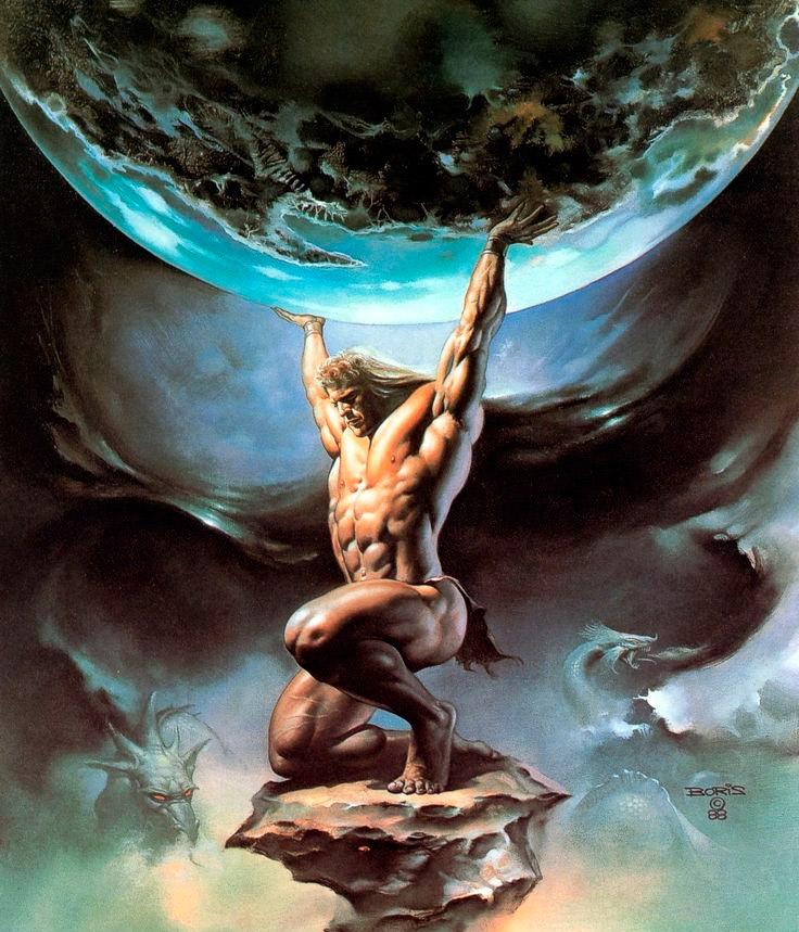 mitologia-grega-atlas