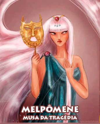 mitologia-grega-musas-melpomene