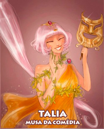 mitologia-grega-musas-talia