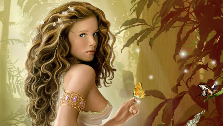 mitologia-grega-ninfa-dest
