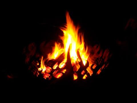 mitologia-grega-fogo-de-hestia