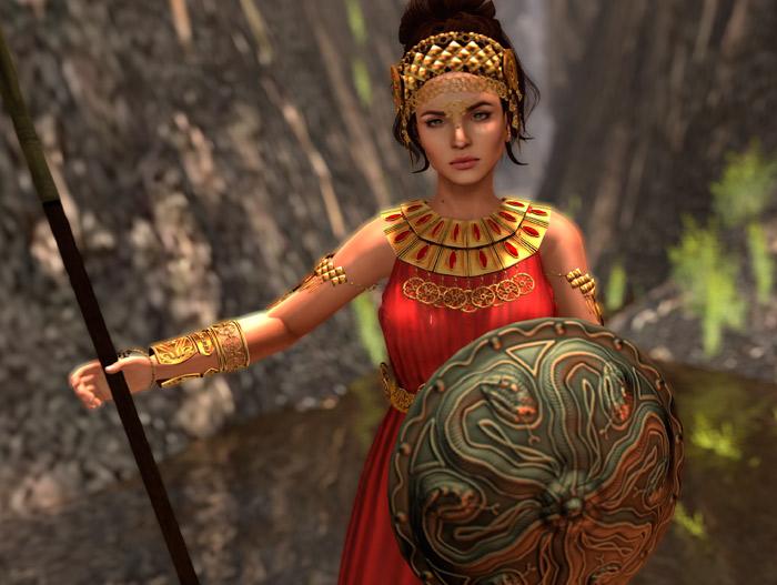 mitologia-grega-hipolita