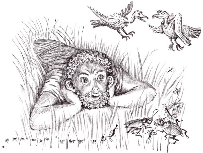 mitologia-grega-melampus