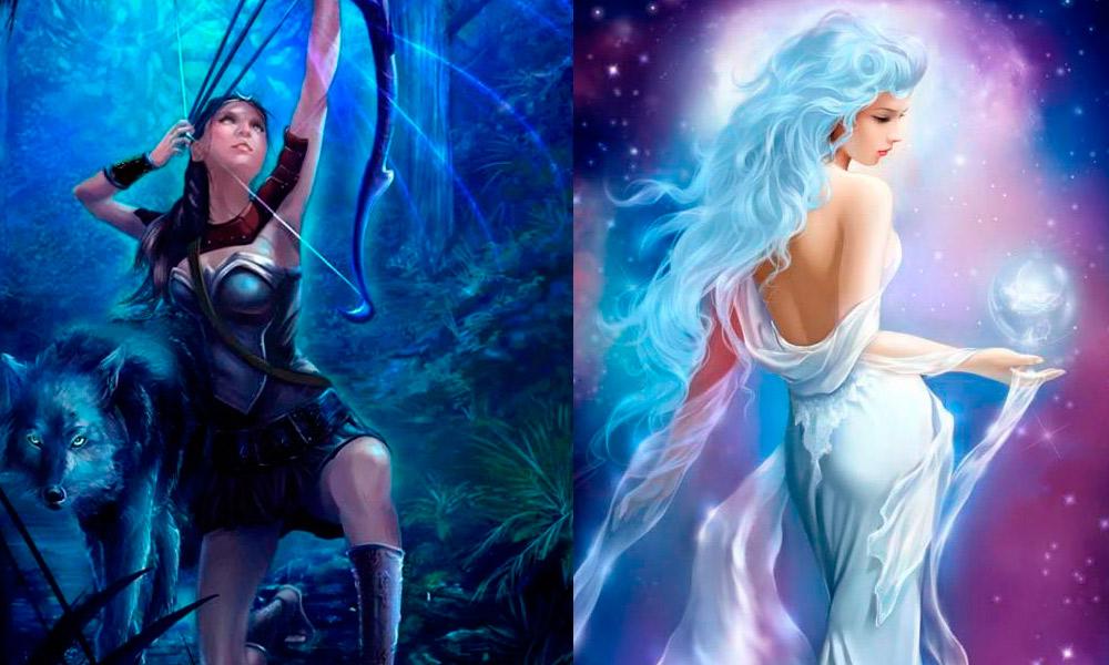 mitologia-grega-nomes-deusas-gregas-afrodite-artemis