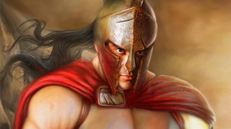 mitologia-grega-pelops-dest