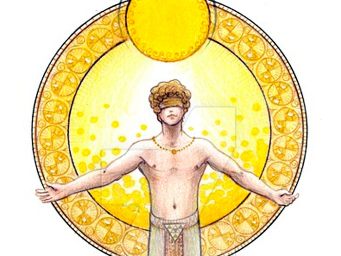 mitologia-grega-pluto