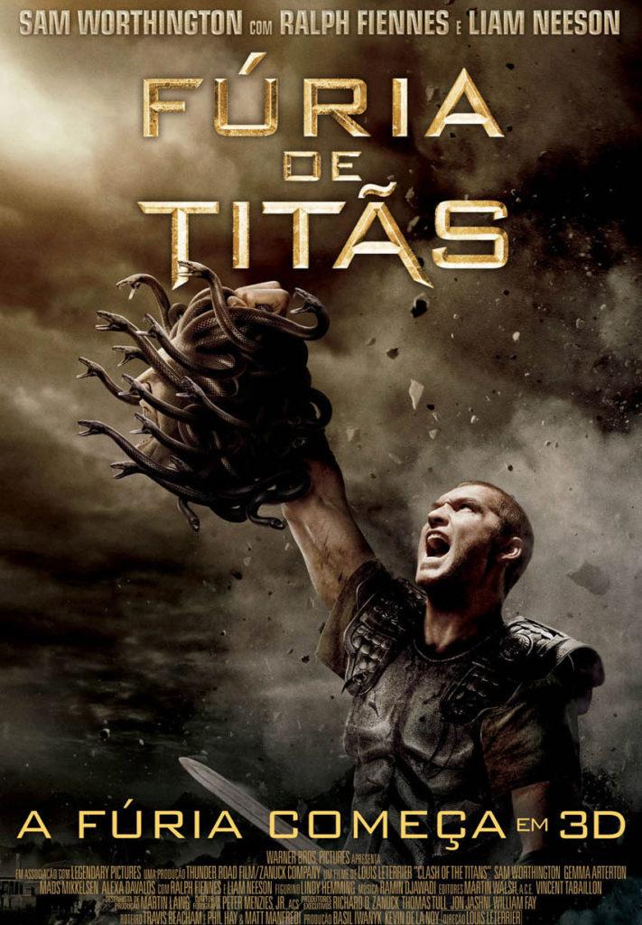 filmes-sobre-mitologia-grega-furia-de-titas