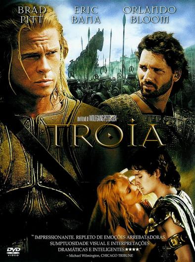 filmes-sobre-mitologia-grega-troia