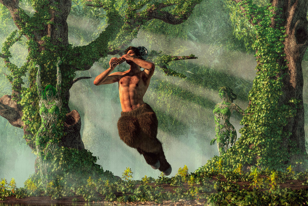 mitologia-grega-pa-2