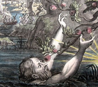 mitologia-grega-tantalo2