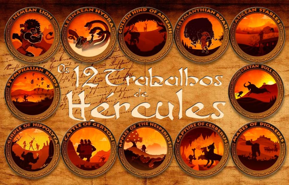 12-trabalhos-de-hercules