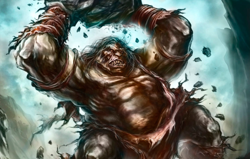 mitologia-grega-gigantomaquia