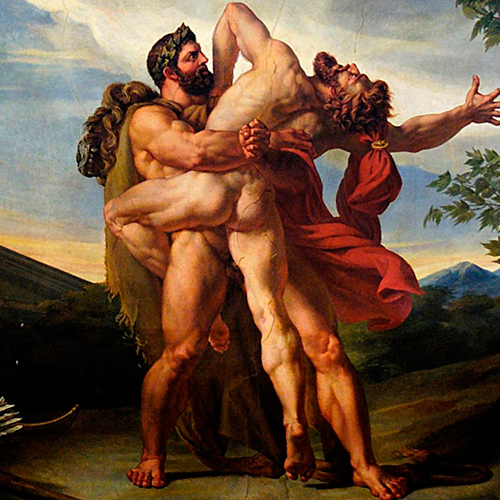 mitologia-grega-gigantomaquia-2