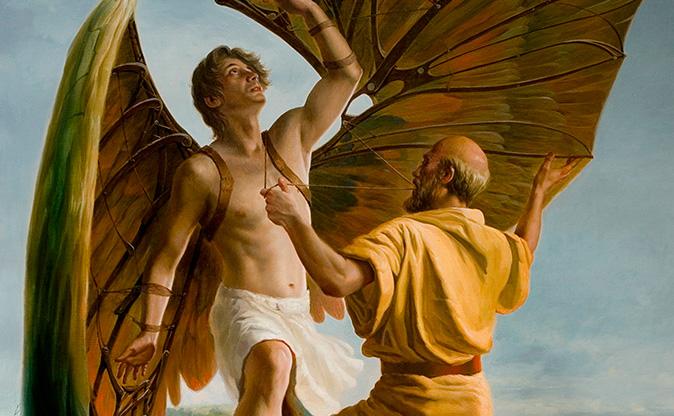 mitologia-grega-icaro-e-dedalo