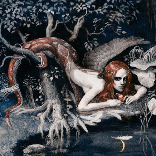 mitologia-grega-criatura-lamia