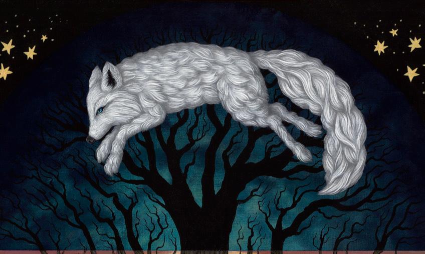 mitologia-grega-criaturas-esquecidas